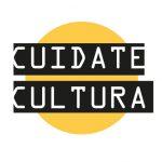 CUIDATE CULTURA