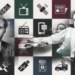 Ecología mediática