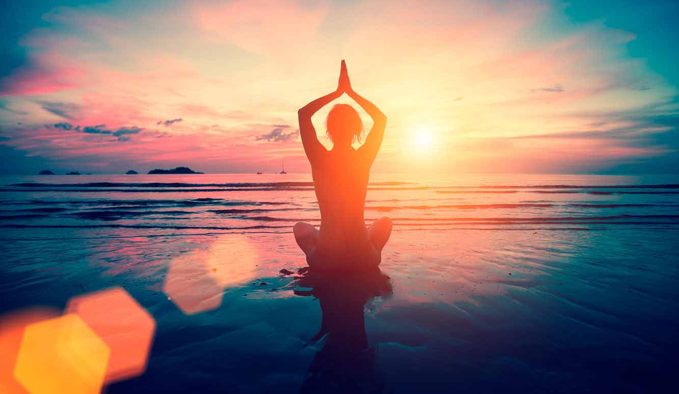 Meditando antidomingo