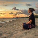 Ansiedad, el poema para reconocerla y dominarla