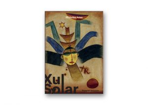xul-solar