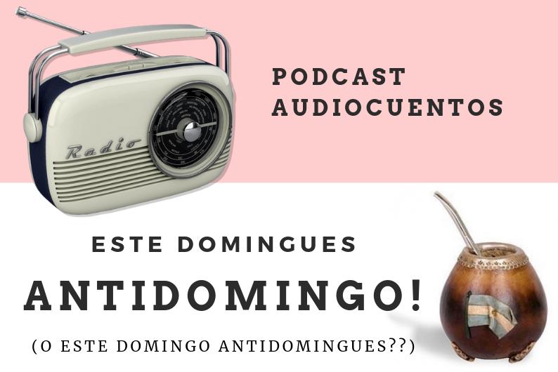 antidomingues