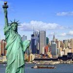 Vivir en NY