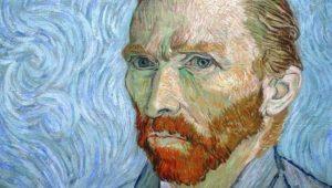 Para no suicidar a Van Gogh