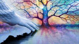 Meditacion y creatividad